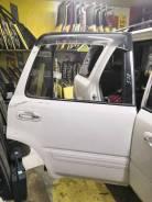 Дверь задняя правая в сборе (цвет NH578) Honda CR-V RD1 б/п по РФ