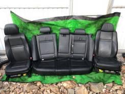Комплект сидений BMW X5