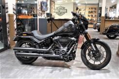 Harley-Davidson Dyna Low Rider FXRS. 1 868куб. см., исправен, птс, без пробега