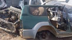 Крыло заднее Toypta Land Cruiser Prada RZJ95, VZJ95, KDJ95, KZJ95