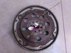 Маховик Infiniti M/Q70 Y50 2004-2010 Номер двигателя VQ35DE