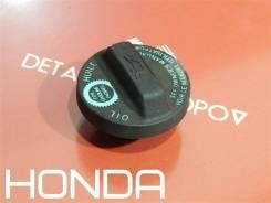 Крышка маслозаливной горловины Honda Civic Ferio, Edix, Stream