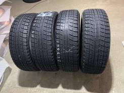 Bridgestone ST30, 215/60 R17