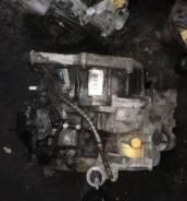 Акпп 55-50SN Renault Espace lV 2.2DCI Laguna G9T