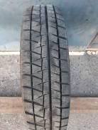Bridgestone, 155/80/13