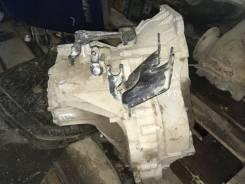 МКПП (механическая коробка переключения передач) для Ford Focus II