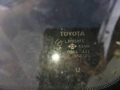 Стекло лобовое. Toyota Camry, ACV40