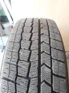 Dunlop Winter Maxx WM02, 185/65 R15