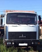 МАЗ 5516А5-371. Продается МАЗ 5516, 14 866куб. см., 20 000кг., 6x4