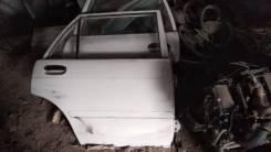Дверь задняя правая ET176 Toyota Carina