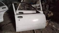 Дверь передняя правая ET176 Toyota Carina