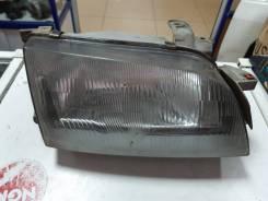 Фара Toyota Corona #T19#. 20-302R,81110-2B600