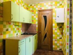 2-комнатная, переулок Высотный 1. РУЖИНО, агентство, 29,0кв.м.