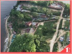 Продам землю п. Волчанец. 1 500кв.м., собственность