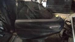 Дверь задняя левая Toyota Chaser 90