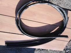 Резинка уплотнительная крыши Chevrolet Tahoe