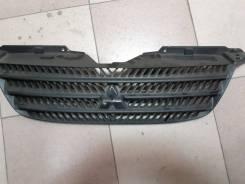 Решетка радиатора Mitsubishi Airtrek MR511897