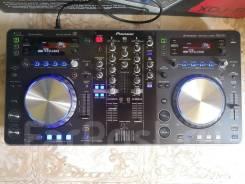 Аренда dj-оборудования, контроллер