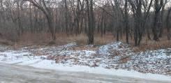 Продам земельный участок в Южном м-не. 1 956кв.м., аренда. Фото участка