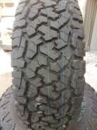 Roadcruza RA1100, 275/70 R16