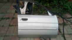 Дверь передняя правая Мазда Демио DW