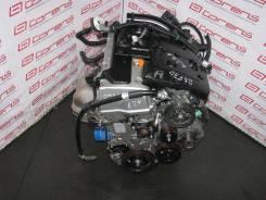 Двигатель Honda, K24A | Установка | Гарантия до 100 дней