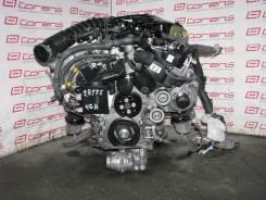 Двигатель Toyota, 4GR-FSE | Установка | Гарантия до 100 дней
