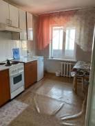2-комнатная, улица Ленинская 114. агентство, 49,1кв.м. Интерьер