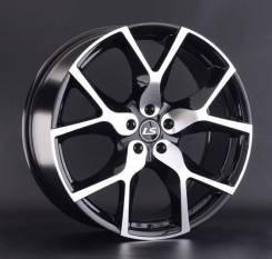 LS Wheels RC12