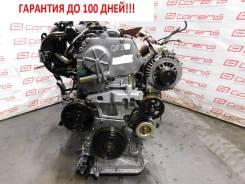 Двигатель Nissan, QR20DE | Установка | Гарантия до 100 дней