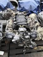 Двигатель 2UZ VVTI Land Cruiser 200