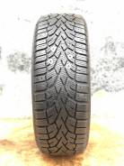Gislaved Nord Frost 100, 195/60 R15