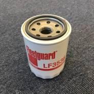 Фильтр масляный Fleetguard LF3536 Caterpillar