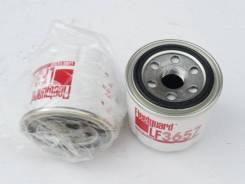 Фильтр масляный Fleetguard LF3657 Caterpillar