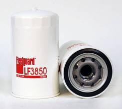 Фильтр масляный Fleetguard LF3850 Caterpillar