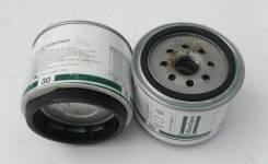 Фильтр топливный Atlas Copco 2914809200 Caterpillar