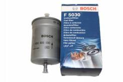 Фильтр топливный Bosch 0450905030 Caterpillar