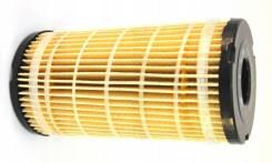 Фильтр топливный Caterpillar 1R0724 Caterpillar