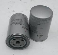 Фильтр топливный Deutz 01174422 Caterpillar