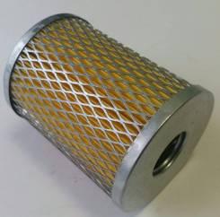Фильтр топливный DIFA 2011117040А Caterpillar