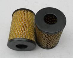 Фильтр топливный DIFA T6301M Caterpillar