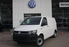 Volkswagen Transporter. T6 L1H1, 1 968куб. см., 1 000кг., 4x2
