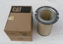Фильтр воздушный Caterpillar 1P7360 для моделей: 826C, 3306, 3406, 3406B, 3406C, 3306B Caterpillar