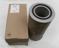 Фильтр воздушный Deutz 02165059 для моделей: Mercedes-Benz Actros, O303, O408, DAF F 2800, MAN F 90 Caterpillar