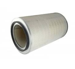 Фильтр воздушный DONALDSON P772536 для моделей: FIAT FR220 LIEBHERR HS841, HS842 NEW HOLLAND LW230 Caterpillar