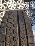 Bridgestone Blizzak VRX 195/65R15, 195/65 R15