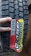 Dunlop DSV-01, 205/65r15LT