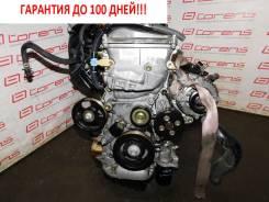Двигатель Toyota, 1AZ-FSE | Установка | Гарантия до 100 дней