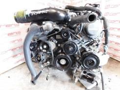 Двигатель Lexus, 3UZ-FE   Установка   Гарантия до 100 дней