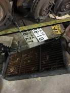 Радиатор отопителя. Honda Saber, UA1, UA2 Honda Inspire, UA1, UA2 Honda Vigor Acura TL G20A, G25A, G25A2, G25A3, G25A5